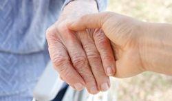 Espérance de vie : 125 ans, notre limite absolue ?