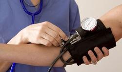Souffrez-vous d'hypertension masquée ?