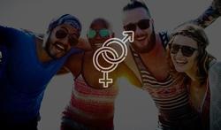 Sexualité : qu'est-ce qui est « normal » ou pas ?