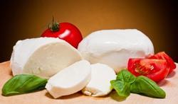 Que faut-il savoir sur la mozzarella ?