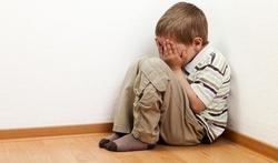 Enquête sur les victimes de maltraitance infantile