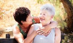 Dépression chez l'adulte : quelles sont vos relations avec votre mère ?