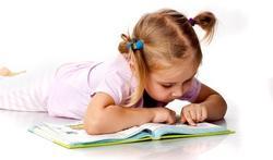 Les troubles de la lecture chez l'enfant