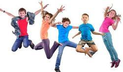 123-kind-spelen-springen-12-15.jpg