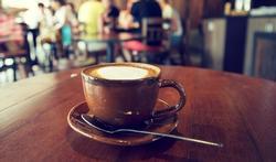 Café et thé : quel effet sur le rythme cardiaque ?
