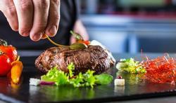 Le flexitarisme : le régime végétarien... avec de la viande