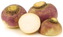 Le rutabaga : une mine de vitamine C