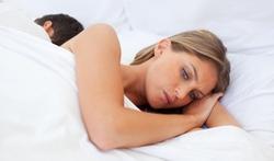 Sexualité : les pénibles douleurs après l'accouchement
