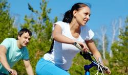 Les bienfaits du vélo pour la santé et la silhouette
