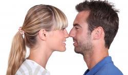 Visage d'un homme ou d'une femme : comment faisons-nous la différence ?