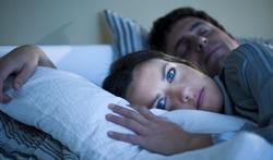 Mauvais sommeil : quel lien avec le cholestérol ?