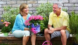 Les bienfaits du jardinage pour la santé