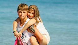 Sexualité : comment les pratiques changent chez les jeunes