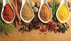 L'odeur des épices : un coupe-faim naturel