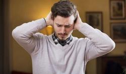 Acouphènes : une visite chez le psychiatre ?