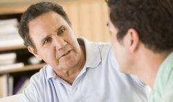 Le psychothérapeute confronté au refus de traitement (20 et 27/11)