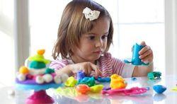 Saint-Nicolas : les conseils pour bien choisir les jouets