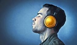 La musique comme traitement