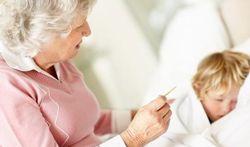 Scarlatine : les symptômes et les traitements