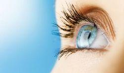 Que faire contre les yeux secs ?