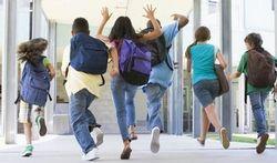 Les dates des congés scolaires 2014 - 2015