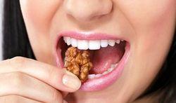 Allergies alimentaires : pourra-t-on un jour manger de tout ?
