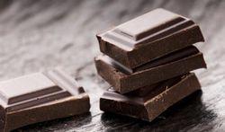 Les bonnes bactéries intestinales adorent le chocolat