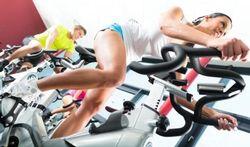 Exercice physique : une dizaine de minutes pour garder la forme