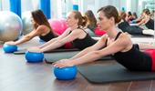 Que faut-il savoir sur la méthode Pilates ?