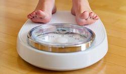 Diabète : l'effet protecteur des quelques kilos en trop