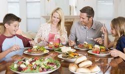 123-p-gezin-eten-tafel-170-10.jpg