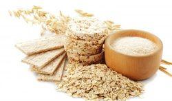Mauvais cholestérol : les bienfaits de l'avoine