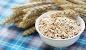 Cholestérol : l'efficacité des flocons d'avoine