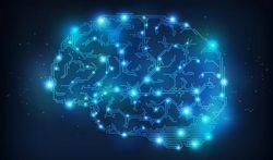 Les incroyables capacités de notre mémoire