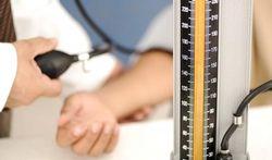 Hypertension : quand faut-il vraiment traiter ?