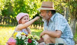 Alzheimer : où en est votre odorat ?