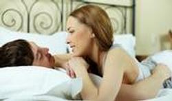 Peut-on avoir des relations sexuelles pendant les règles ?