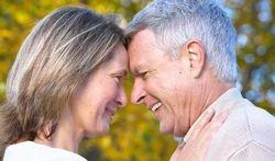 Arthrose : le soutien du conjoint, c'est un vrai traitement