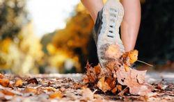 Course à pied : pourquoi ces blessures ?