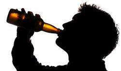 Avez-vous un problème avec l'alcool ?