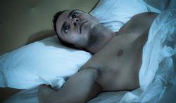 Le manque de sommeil crée des faux souvenirs