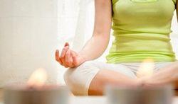 Risque cardiaque : les bienfaits du yoga