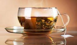 Pour soigner un coup, utilisez du thé !