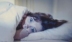 Les mystères du syndrome de la tête qui explose