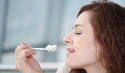 Vidéo - La glycémie (taux de sucre dans le sang)