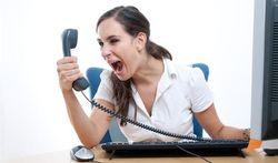10 conseils simples et efficaces contre le stress