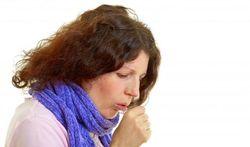 Les remèdes naturels contre la toux
