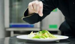 Légumes surgelés, frais ou en conserve : quelles différences nutritionnelles ?