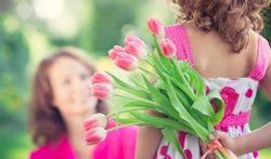Le langage des fleurs et l'art du bouquet