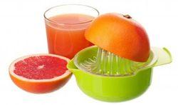 123-pompelmoes-sap-fruitsap-170_11.jpg
